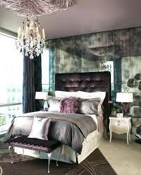 modern romantic bedroom interior.  Romantic Romantic Bedroom Interior Design Modern Appealing  Bedrooms Ideas Home On Modern Romantic Bedroom Interior F
