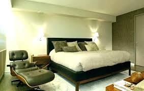 Wall Sconces Bedroom Best Inspiration Design