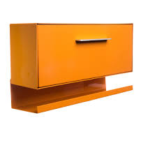 modern wall mount mailbox. Exellent Wall Modern Mailbox  Wall Mounted Modbox For Mount A