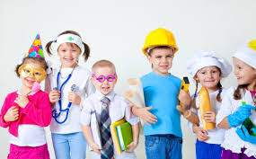 hints and tips on preparing for your nursery interview kiddykare hints and tips on preparing for your nursery interview