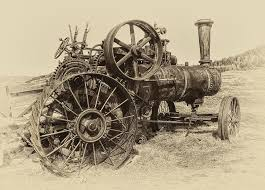similiar vintage steam tractors working keywords antique small tractor engines antique wiring diagram