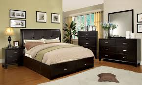 Small Picture Fabulous Queen Size Bedroom Sets Home Decor Inc Bedroom Sets
