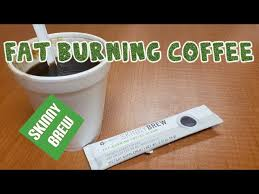 See more ideas about skinny coffee, itworks, it works products. It Works Does It Work Skinny Brew Coffee The Fat Burning Coffee Youtube