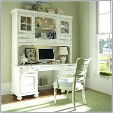 corner office desk hutch. Office Desk Hutch Corner With White Home Design H