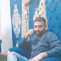 "10+ ""Ahmad Fazil"" profiles | LinkedIn"