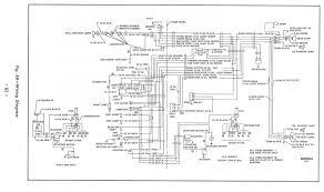 nice super beetle wiring harness image collection electrical and 1973 vw super beetle wiring harness vw wiring harness diagram luxury volkswagen beetle wiring harnesses