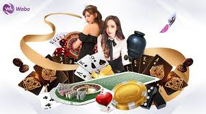 The Best Online Casino Bonuses in Malaysia - Wabo News