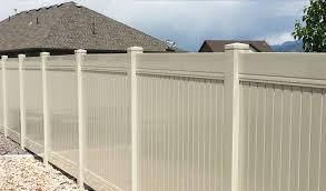 wholesale vinyl fencing vinyl fence wholesale distributors y65