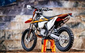 2018 ktm xc 250.  ktm 2018 ktm 250 xcw  motorcycle for sale central florida powersports  and ktm xc