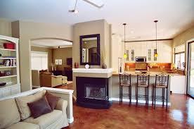 Family Living Room New Ideas