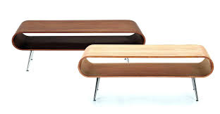 well known coffee table rounded corners pertaining to coffee table rounded edges thewkndedit view