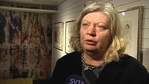 Stadsdelsdirektören avfärdar kritiken - Nyheter | SVT.se