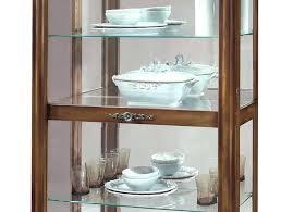 creative curio cabinet glass shelves curio cabinet crown shelves curio cabinet glass shelf supports