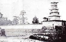 「二条城」の画像検索結果