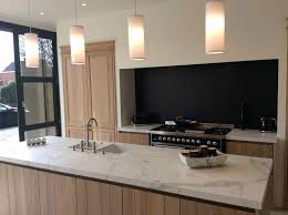 over cabinet kitchen lighting. Beautiful Kitchen Kitchen Cupboard Floor Lighting Luxury 11 Lovely Over Cabinet  To