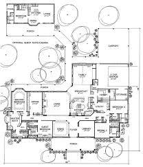 Image Halloween Theme Wampamppamp0 Open Plan Office Small Open Office Floor Plan Fice Plans Best Loft Awesome The Minster Wampamppamp0 Open Plan Office Irodrico Wampamppamp0 Open Plan Office Design Ideas Design Ideas Irodri Eco