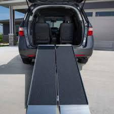 handicap ramps for minivans. lightweight folding wheelchair · ramps handicap for minivans