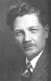 Stephen Timoshenko - Wikipedia