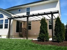 patio cover canvas. Patio Canvas Canopy Outdoor Cover For Shade Cloth Sail
