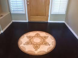 aaa hardwood floors 23 photos 20 reviews flooring 4625 w mcdowell rd phoenix az phone number yelp