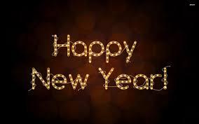 happy new year wallpaper 2016. Interesting Year Happy New Year Full HD Images To New Year Wallpaper 2016 S