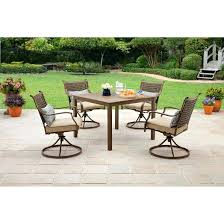 patio dining set with bench patio dining chairs clearance awesome clearance dining chair inspirational dining room patio dining set with bench