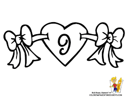 Small Picture Number 7 Coloring Pages PrintableColoringPrintable Coloring