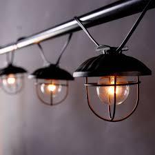 industrial lighting fixture. 30 Industrial Style Lighting Fixtures To Help You Achieve Fixture