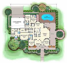Small Picture Best 25 House plans design ideas only on Pinterest House floor