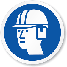 Image result for Ear protection ppe