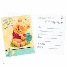 winnie the pooh 1st birthday invitations awesome invitation cards new 1st birthday invitation cards for baby