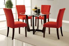 Acme Furniture Baldwin Dining Room Collection By Dining Rooms Outlet Stunning Red Dining Rooms Collection