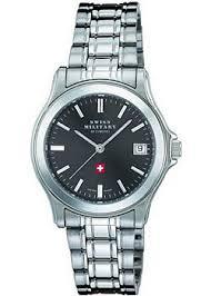 <b>Часы Swiss military SM34002</b>.<b>03</b> - купить мужские наручные <b>часы</b> ...