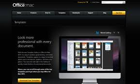 How To Download A Powerpoint Template Download Powerpoint Templates For Mac