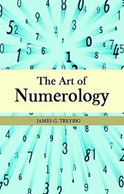 Numerology Chart Name Calculator The Art Of Numerology Numerology Calculator Numerology Name