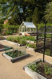 The Kitchen Garden Cafe 17 Best Images About Veggie Herb Gardening On Pinterest