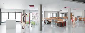 Designer Office Space Best Interior Design Kendall College Of Art And Design Of Ferris State