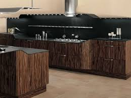 Kitchen Design Programs Free Kitchen Ea Epp Sh Picture Articulatebaboon Design Virtual Colour