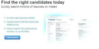 Free Resume Search Impressive Employer Search Resumes Free Lovely Free Resume Search For Employers