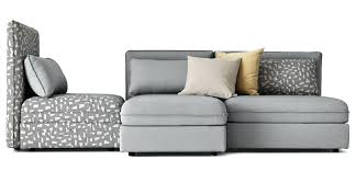 furniture for small spaces toronto. Modular Sofas For Small Spaces Leather Sofa Perth Toronto With Furniture S