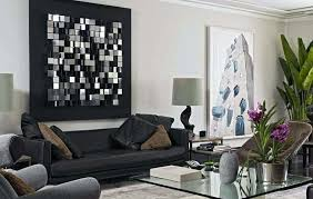 black leather sofa decor. Modren Black Black Sofa Decor Full Size Of Living Room Ideas With Decorating  For   Intended Black Leather Sofa Decor