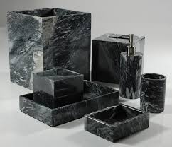 Best Granite Bathroom Accessories Images Home Decorating Ideas