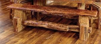 reclaimed barn wood furniture. Rocky Mountain Reclaimed Bench Throughout Barn Wood Furniture