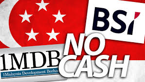 Image result for bsi bank singapore
