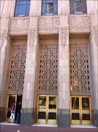 twitter office in san francisco. Wonderful San Twitteroffice1 Intended Twitter Office In San Francisco S