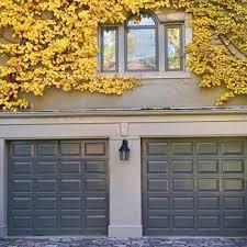 d d garage doorsDD Garage Doors  Gates  26 Photos  Garage Door Services