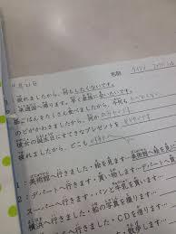 essay about my university life line
