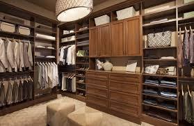 famous custom closet organizers