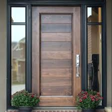 main door design exterior teak wood single main door designs modern wooden carving door designs main main door design