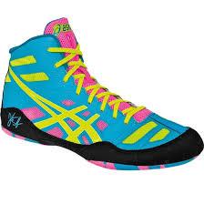 jordan wrestling shoes. asics jordan burroughs jb elite wrestling shoes p
